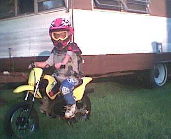 ajnewbike7.jpg