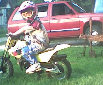 ajnewbike8.jpg